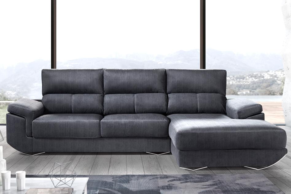 Tienda de colchones almer a colchones canap sof for Sofa almeria