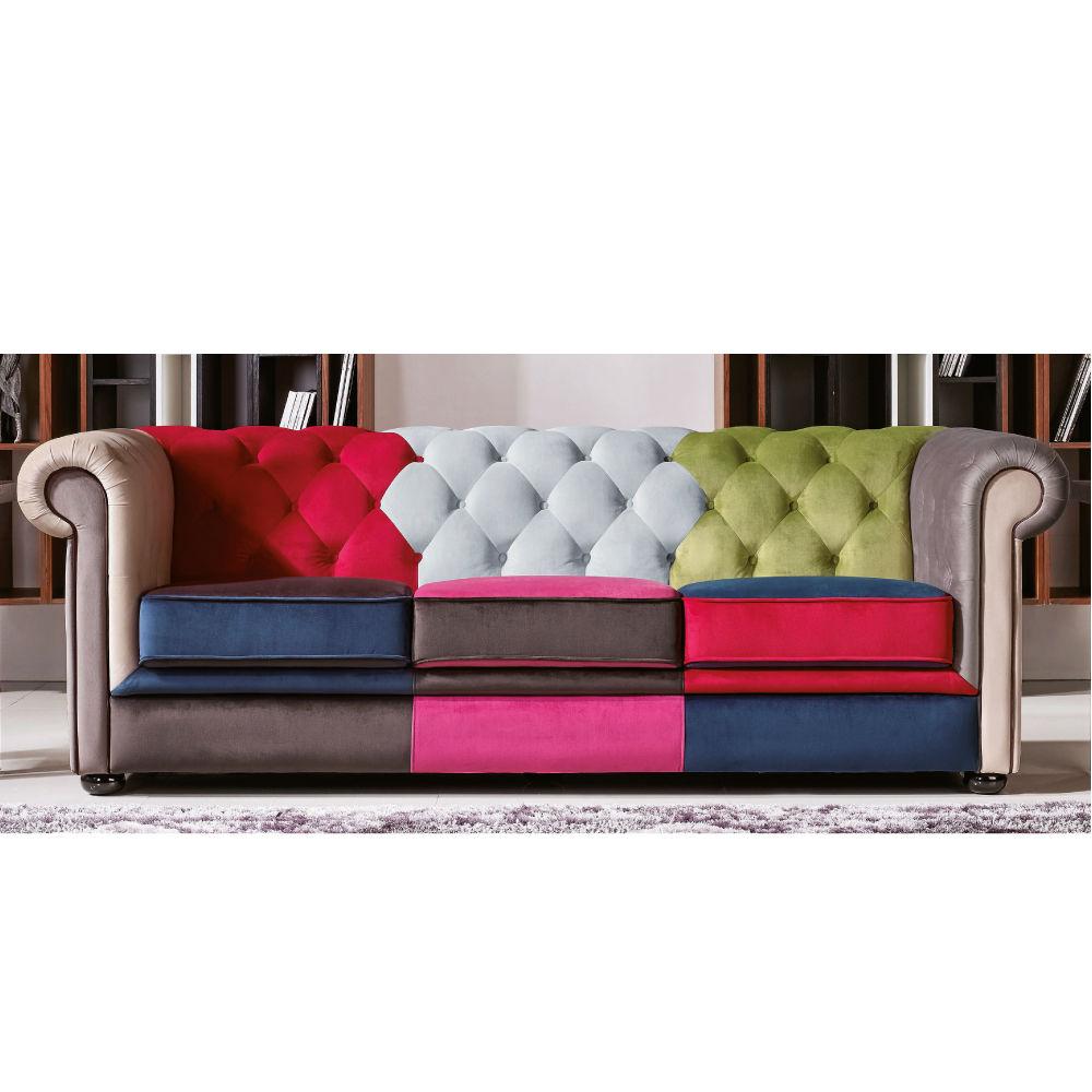 El-Hogar-del-Descanso-1-Sofa-Chester-diseno-multicolor