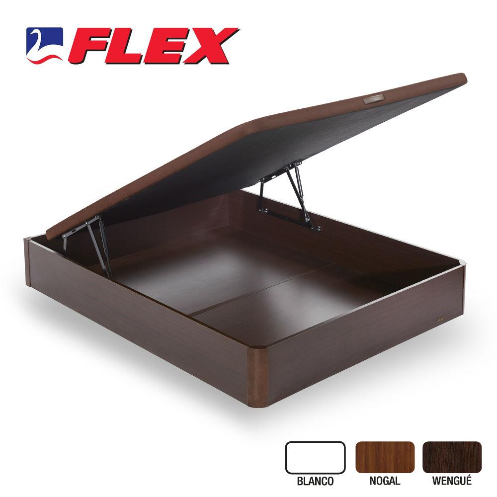 El-Hogar-del-Descanso-31-Canape-Flex-Alta-Capacidad