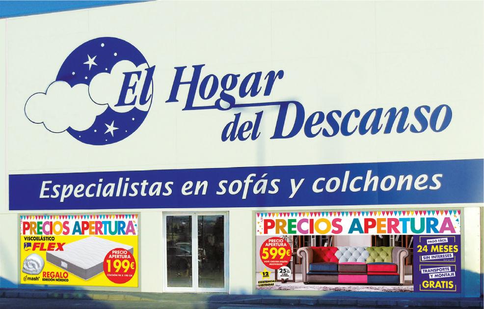 centro-el-hogar-del-descanso-almeria