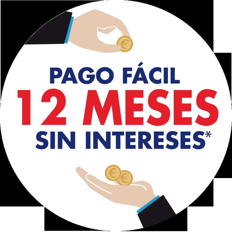 pago-12-meses-sin-intereses--el-hogar-del-descanso-2