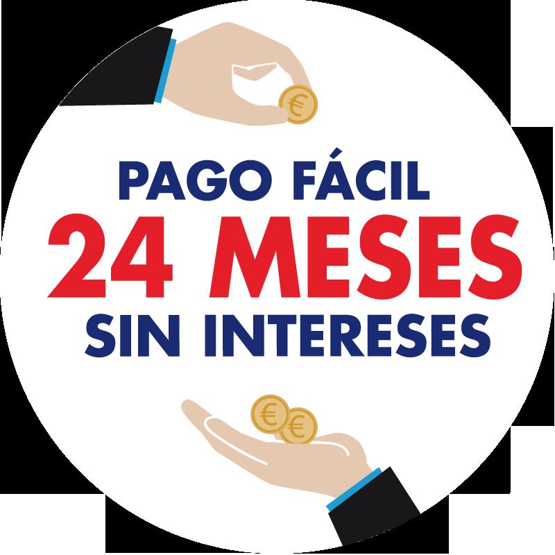 pago-24-meses-sin-intereses--el-hogar-del-descanso-2