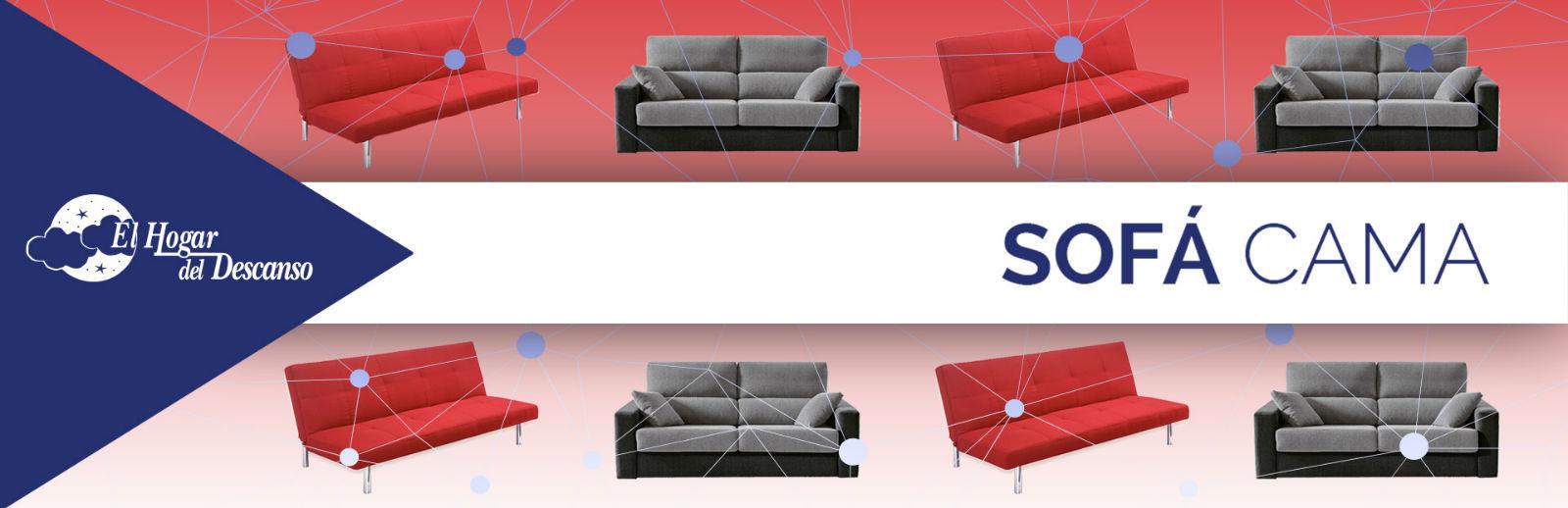 Sof cama comprar sof cama almer a sof cama clic clac for Sofa almeria