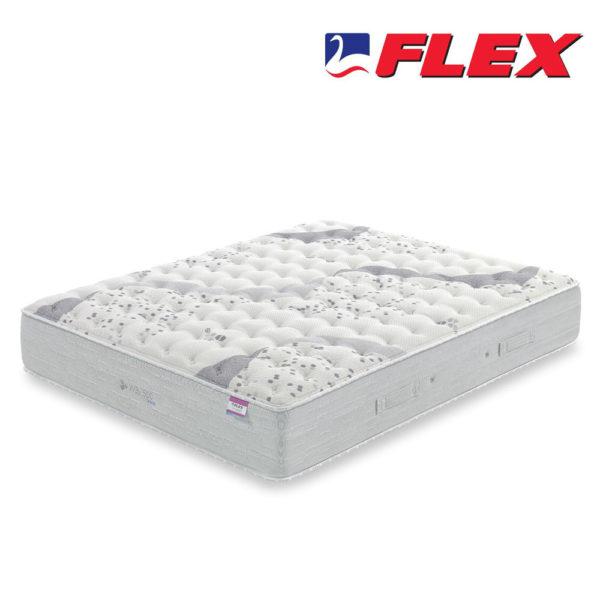 El-Hogar-del-Descanso-69-Colchon-Flex-Wellness-Bioceramics-Firmeza-Superior