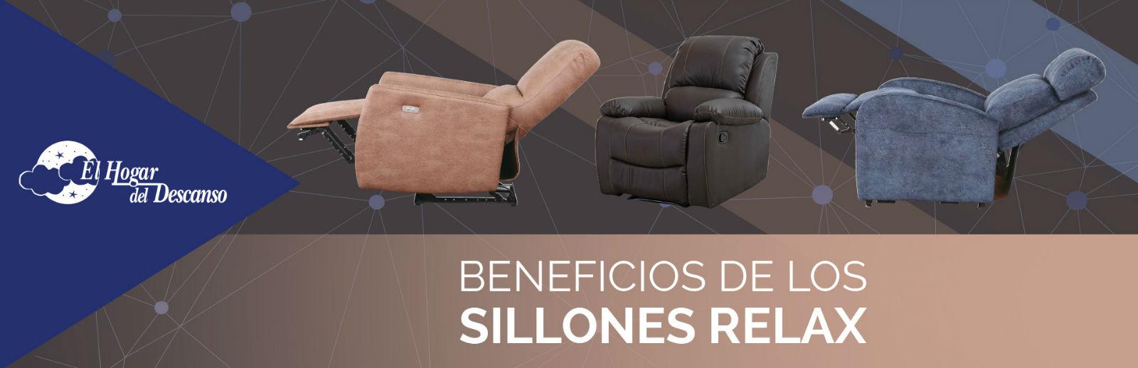 Sillones Descanso Relax Best Silln Relax Reclinable Con Masaje  ~ Sillon Relax Galeria Del Coleccionista