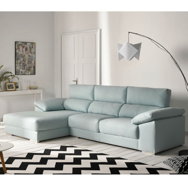 El-Hogar-del-Descanso-73-Angel-Chaiselongue-1