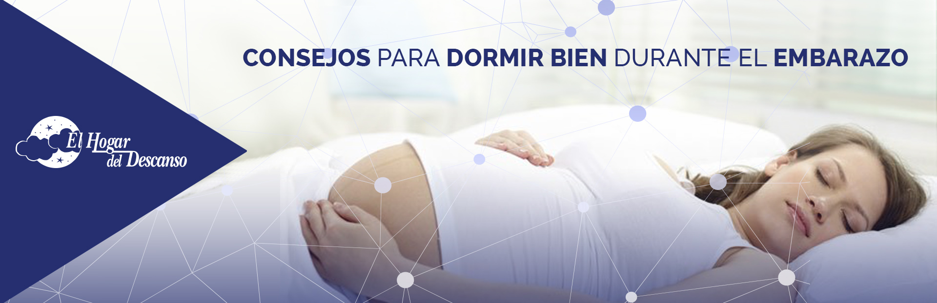 Consejos para dormir bien durante el embarazo tiendas de - Para dormir bien ...