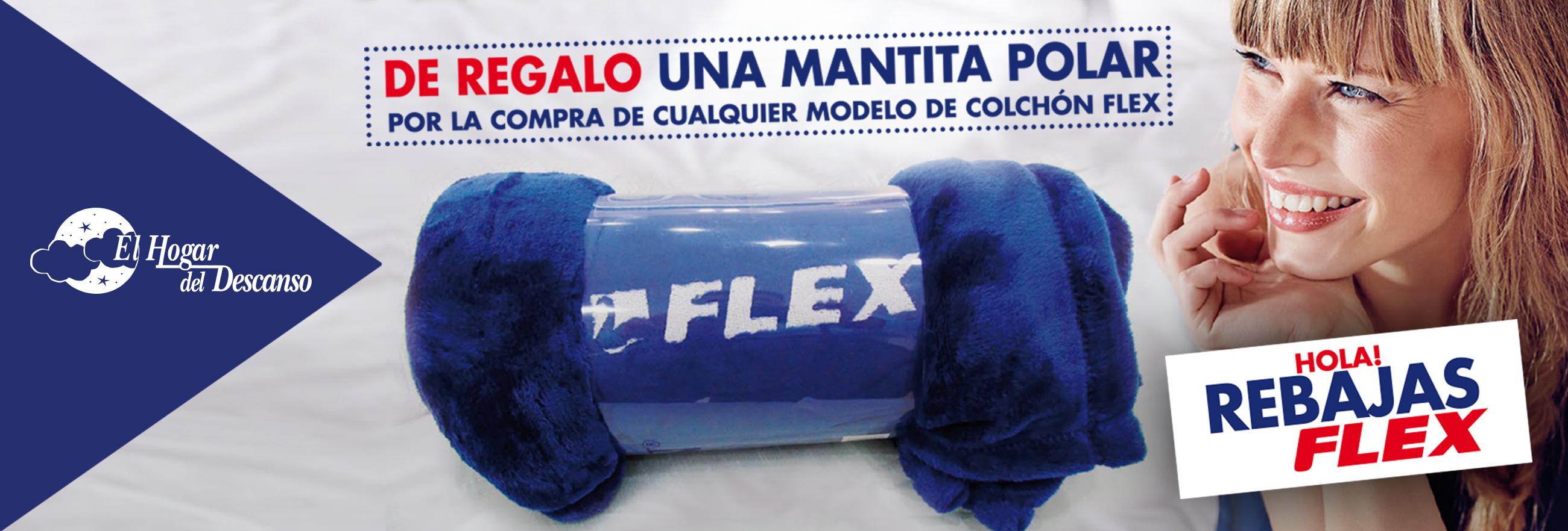 EL-HOGAR-DEL-DESCANSO-REGALO-MANTITA-POLAR