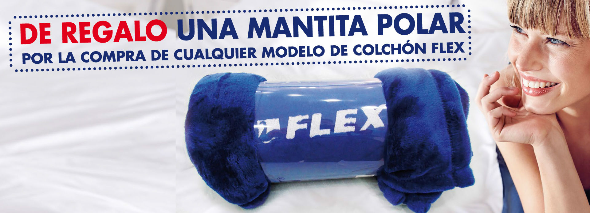 regalo-mantita-polar
